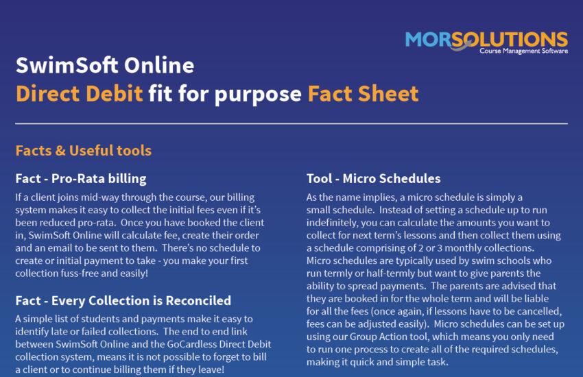 DD-FitForPurpose-Factsheet_sample